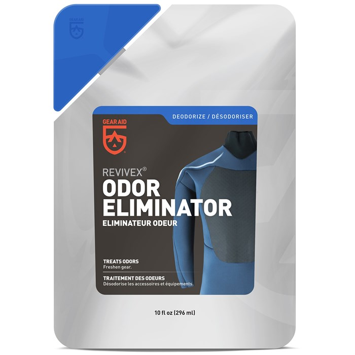 Gear Aid - Revivex Odor Eliminator 10 oz