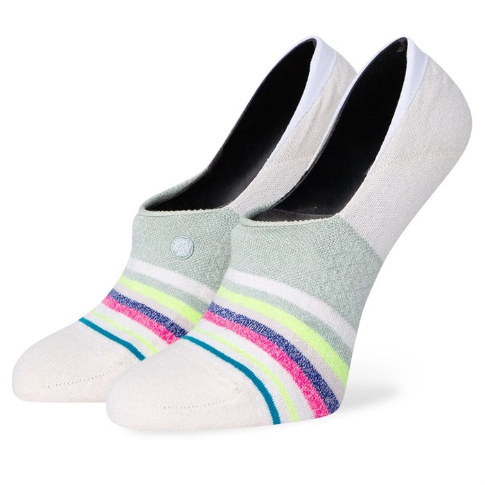 Stance - Happy Thoughts Socks - Women's
