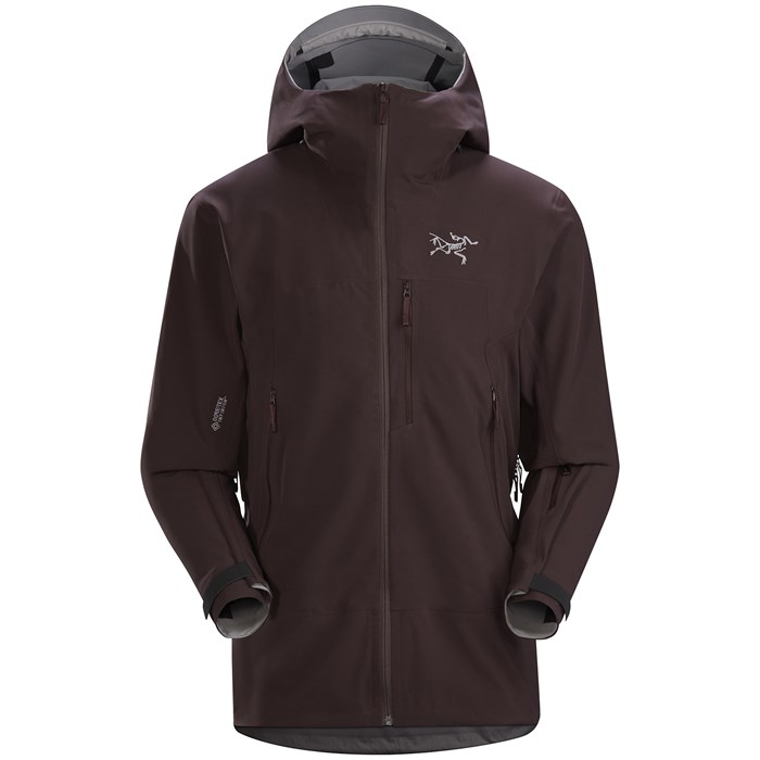 Arc'teryx - Procline Jacket