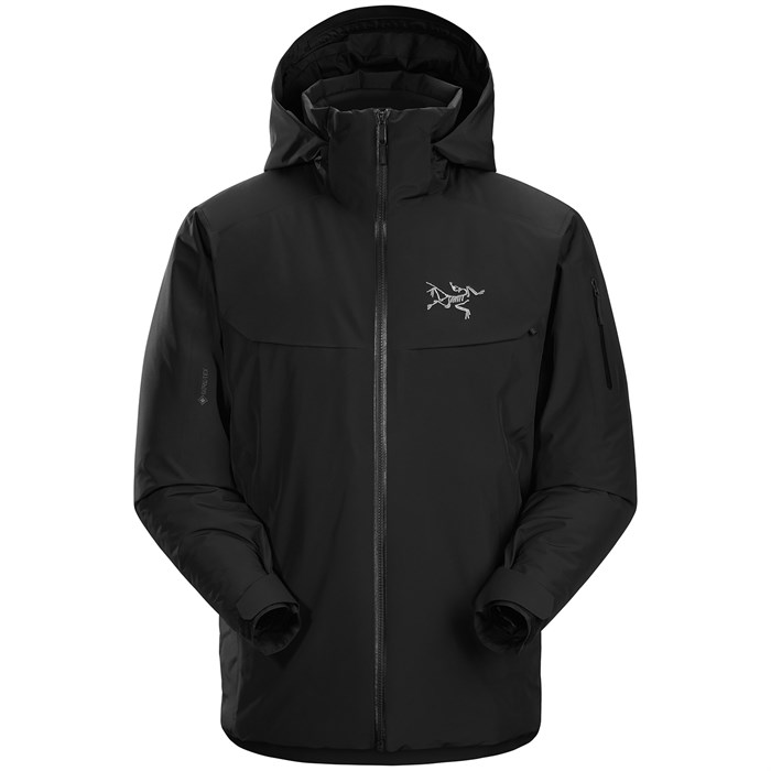 Arc'teryx - Macai Jacket