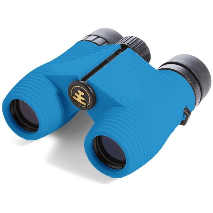 Nocs Provisions - Standard Issue 8x25 Waterproof Binoculars