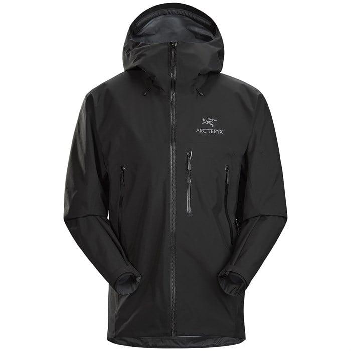 Arc'teryx - Beta SV Jacket