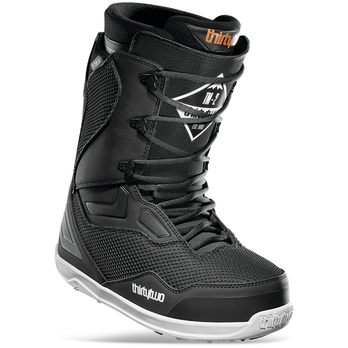 thirtytwo - TM-Two Snowboard Boots 2022