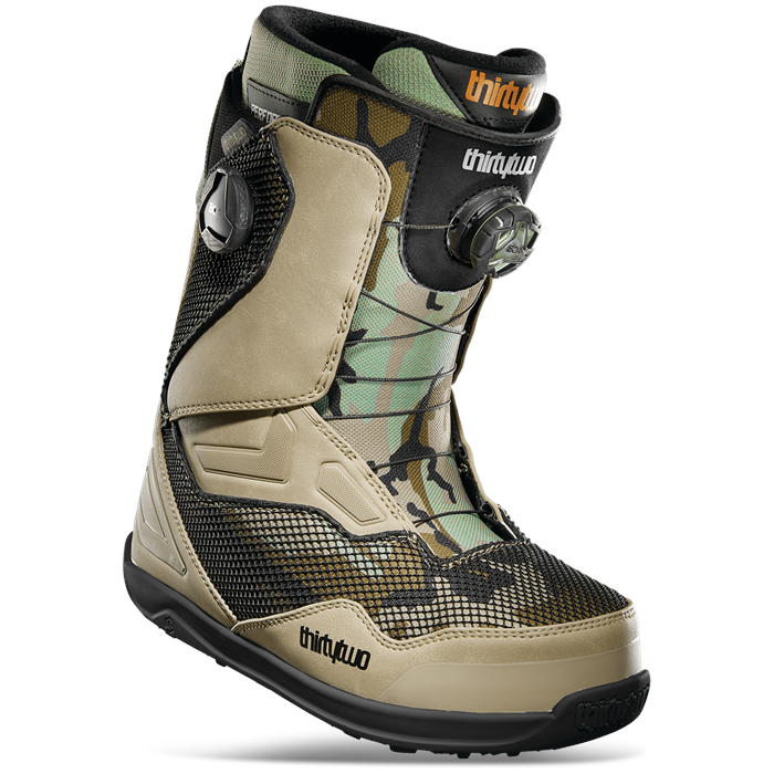 thirtytwo - TM-Two Double Boa Snowboard Boots 2022