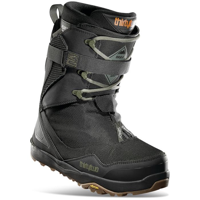 thirtytwo - TM-Two Jones Snowboard Boots 2022