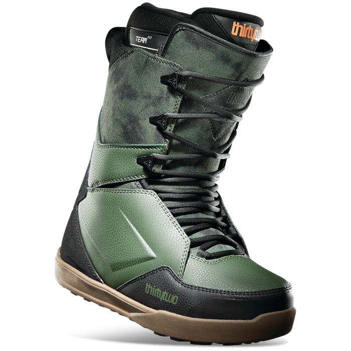 thirtytwo - Lashed Snowboard Boots 2022