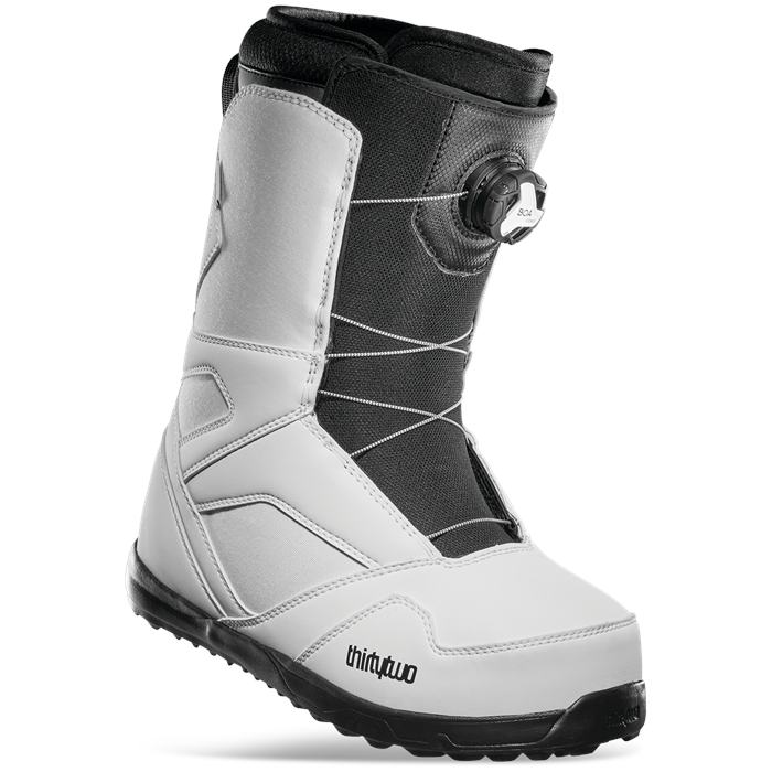 thirtytwo - STW Boa Snowboard Boots 2022