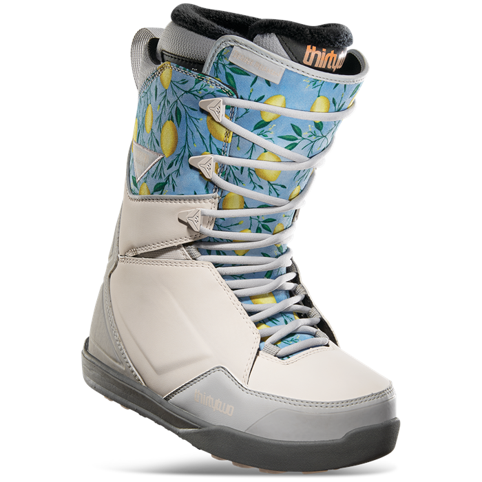 thirtytwo - Lashed Melancon Snowboard Boots - Women's 2022