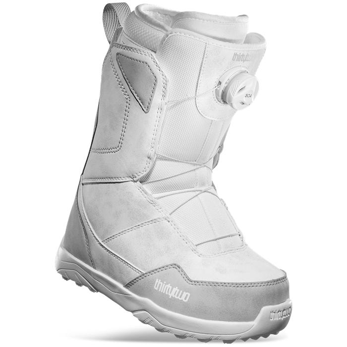 thirtytwo - Shifty Boa Snowboard Boots - Women's 2022