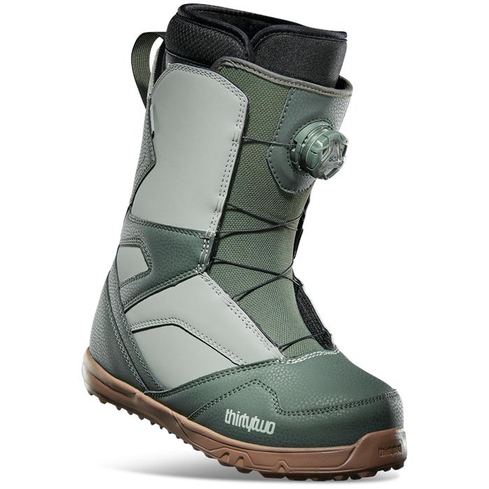 thirtytwo - STW Boa Snowboard Boots - Women's 2022