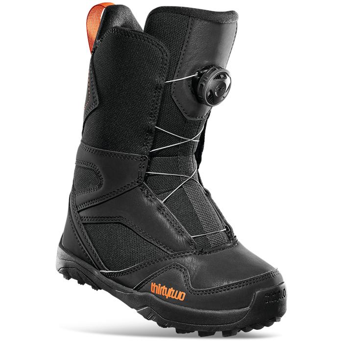 thirtytwo - Kids Boa Snowboard Boots - Kids' 2022