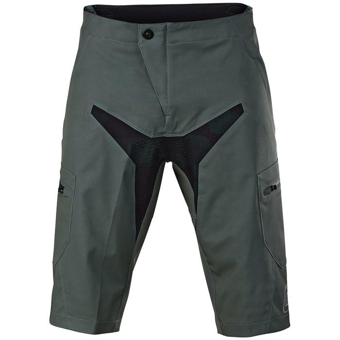 Troy Lee Designs - Moto Shorts