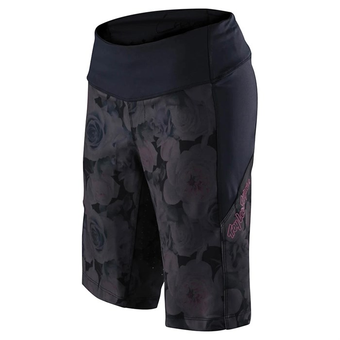 Troy Lee Designs - Luxe Shell Shorts - Women's