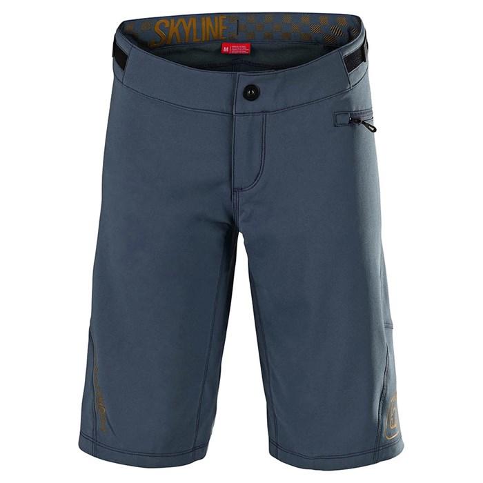 Troy Lee Designs - Skyline Shell Shorts - Women's