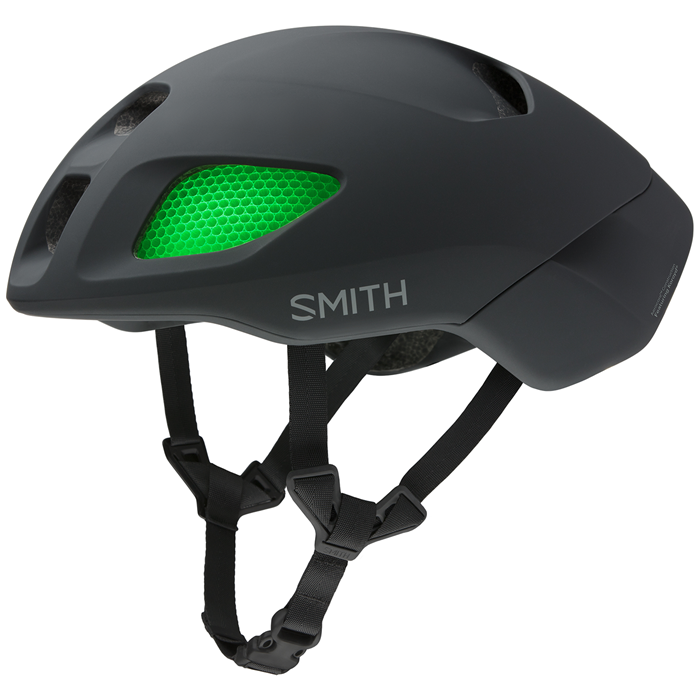 Smith - Ignite MIPS Bike Helmet