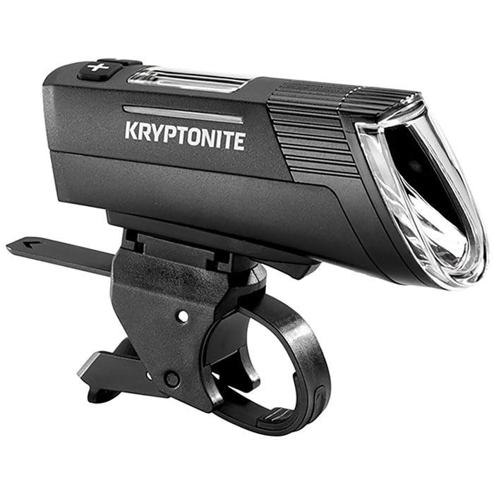 Kryptonite - Incite X8 Front Bike Light