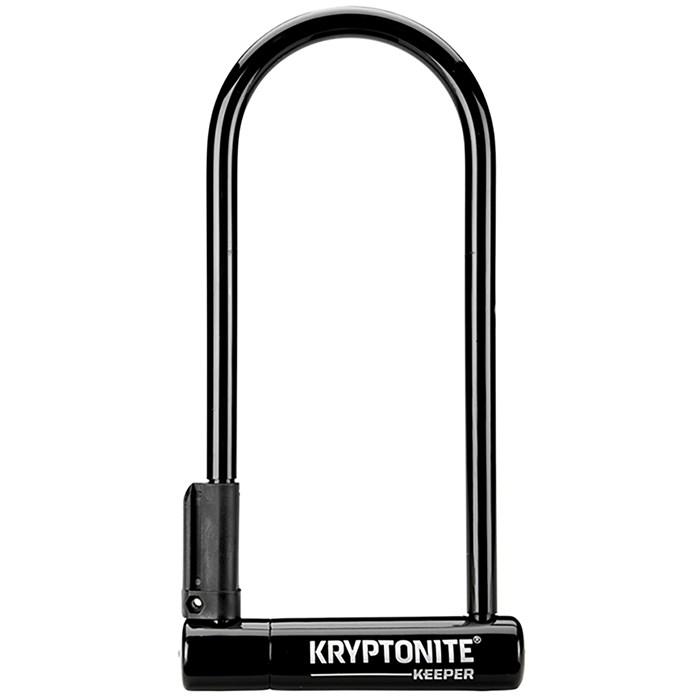 Kryptonite - Keeper LS U-Lock