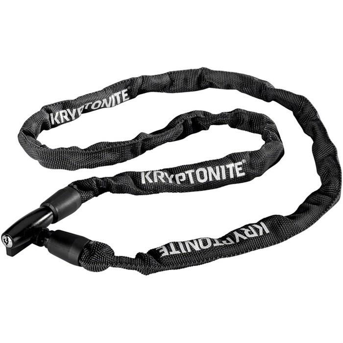 Kryptonite - Keeper 411 Key Chain Lock