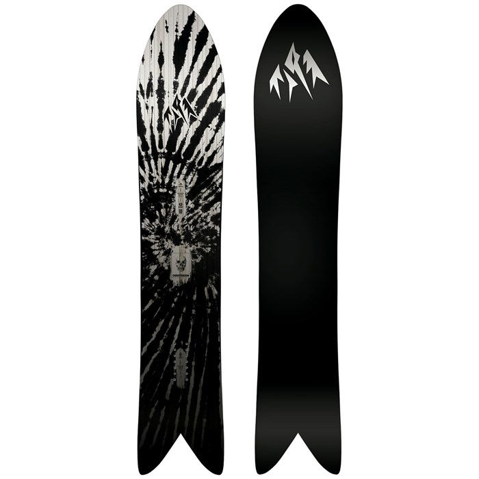 Jones - Storm Wolf Snowboard 2022