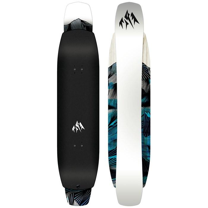 Jones - Mountain Snowskate 2022