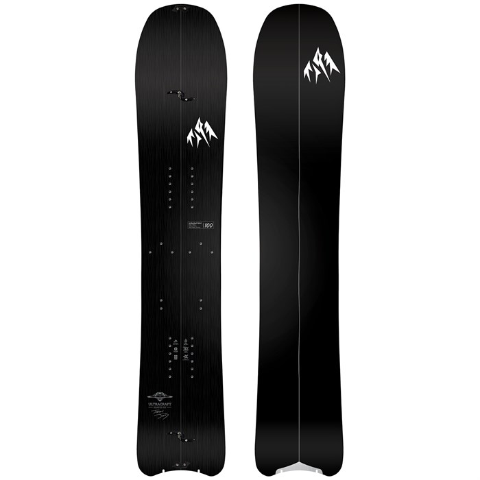 Jones - Ultracraft Splitboard 2022