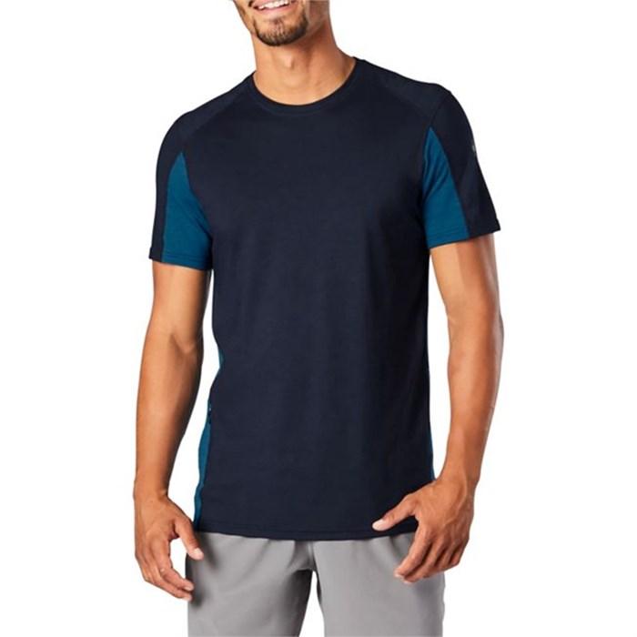 Smartwool - Merino Sport 150 Short-Sleeve Jersey
