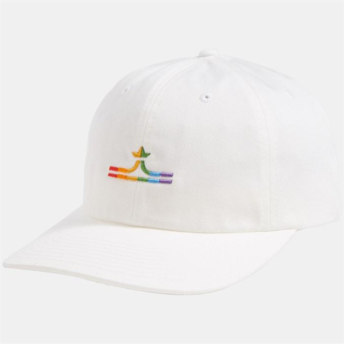evo - Pride Hat