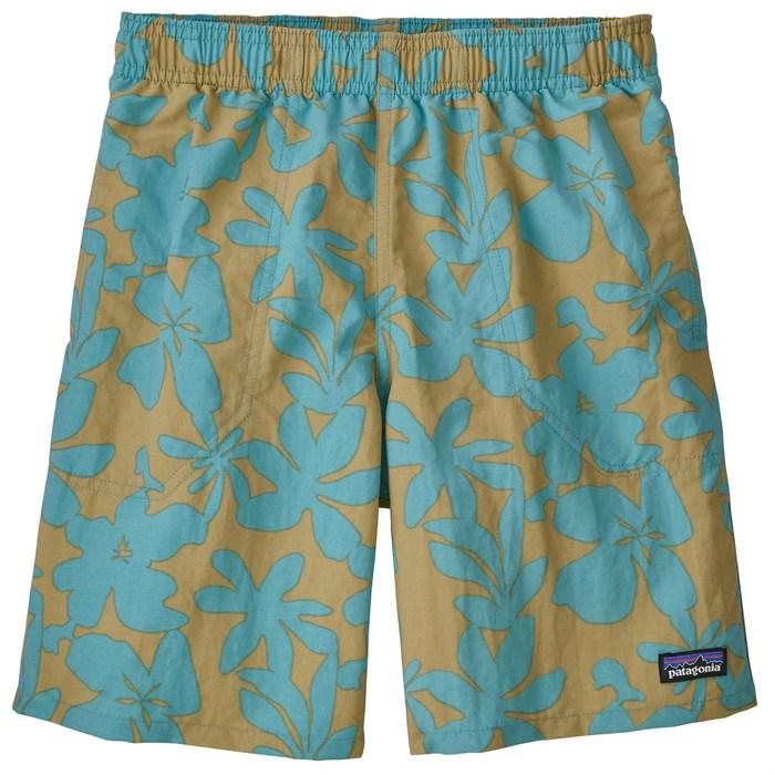 Patagonia - Baggies Shorts - Boys'