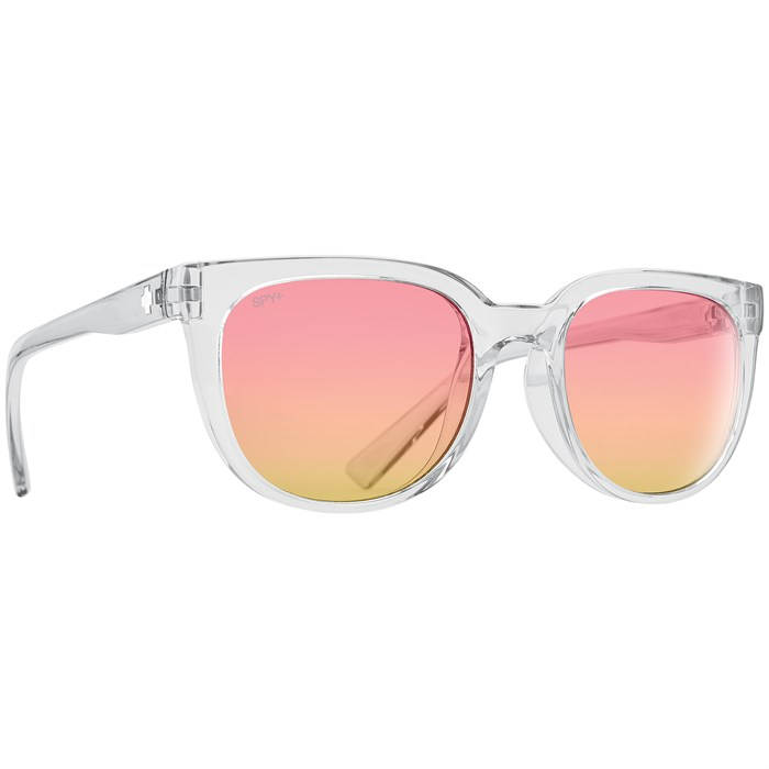 Spy - Bewilder Sunglasses