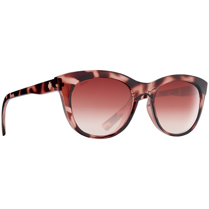 Spy - Boundless Sunglasses - Women's