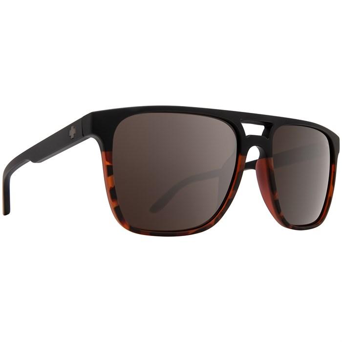 Spy - Czar Sunglasses