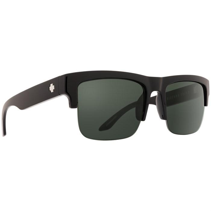 Spy - Discord 5050 Sunglasses