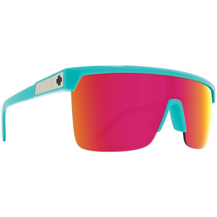 Spy - Flynn 5050 Sunglasses