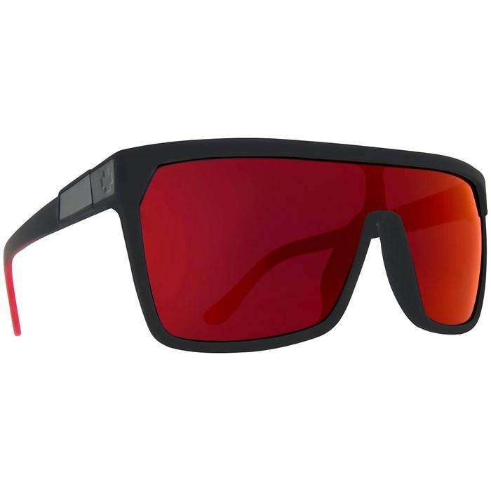 Spy - Flynn Sunglasses