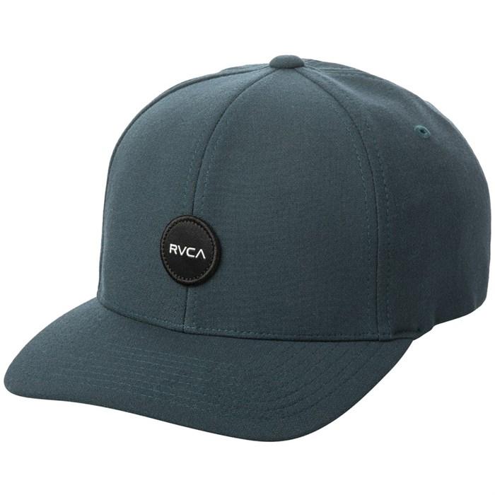 RVCA - Shane Flexfit Hat