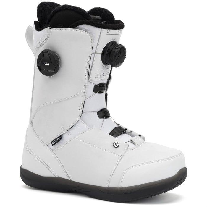 Ride - Hera Snowboard Boots - Women's 2022