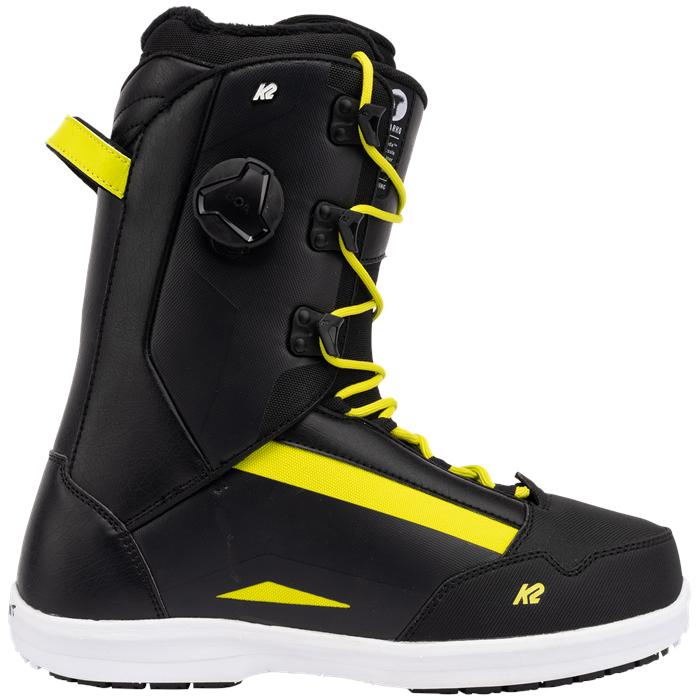 K2 - Darko Snowboard Boots 2022