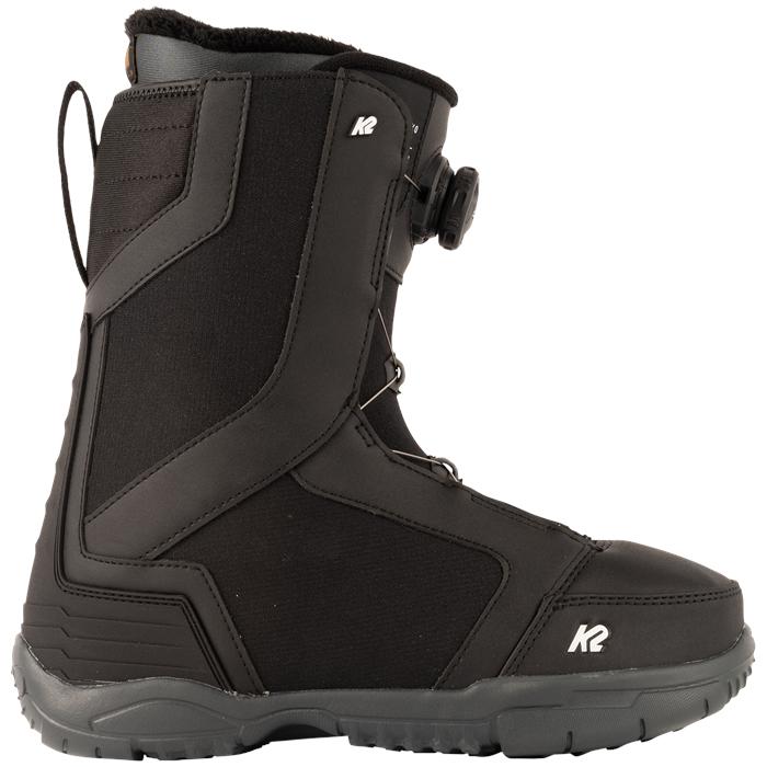 K2 - Rosko Snowboard Boots 2022