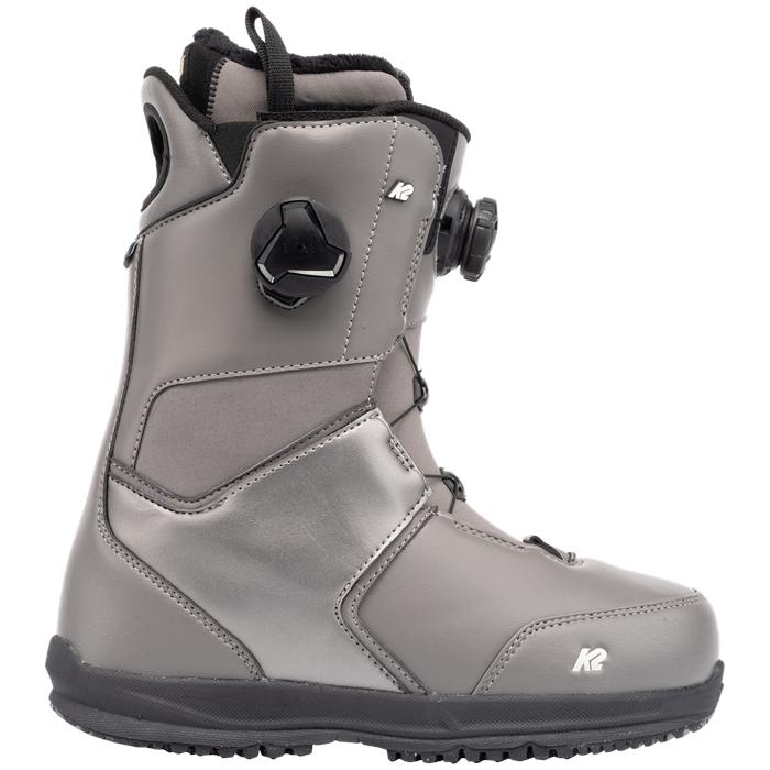 K2 - Estate Snowboard Boots - Women's 2022