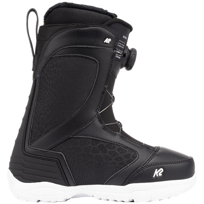 K2 - Benes Snowboard Boots - Women's 2022