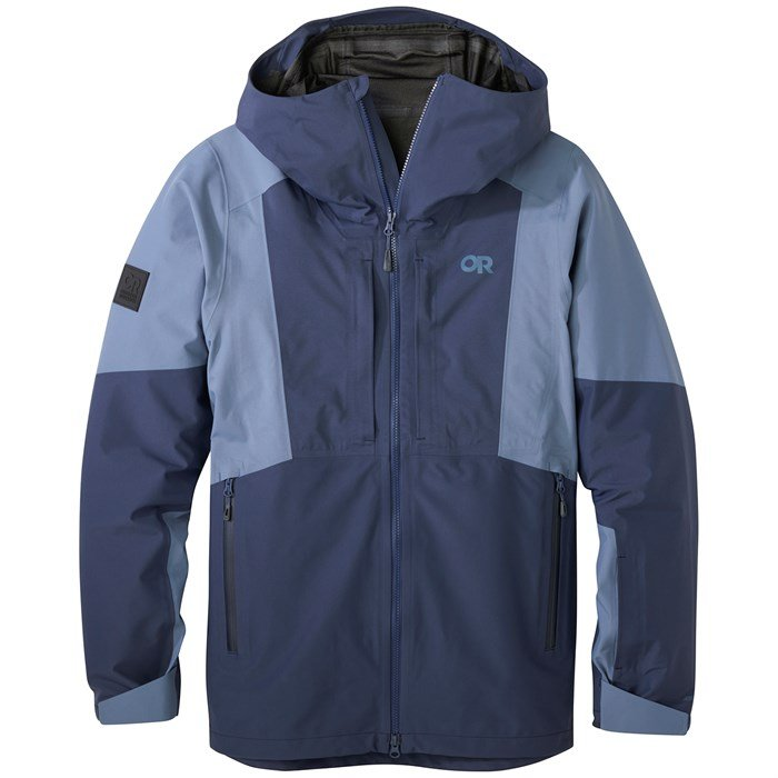 Outdoor Research - Skytour AscentShell Jacket