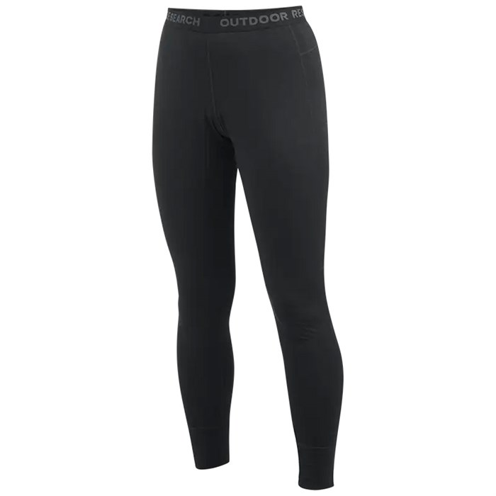 Outdoor Research - Alpine Onset Bottoms