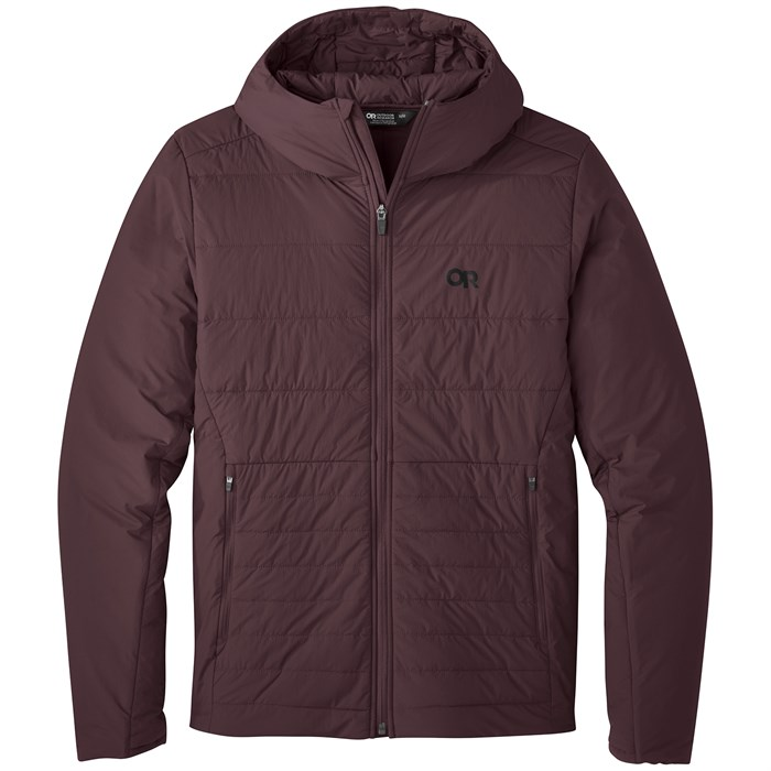 Outdoor Research - Shadow Insulated Hoodie