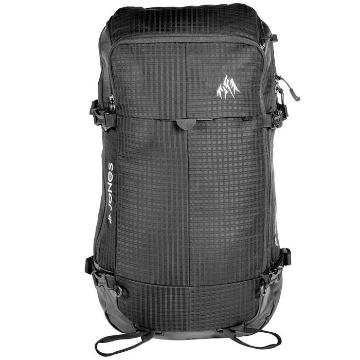 Jones - DSCNT 25L Backpack