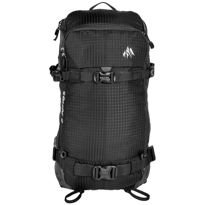 Jones - DSCNT 32L R.A.S. Backpack