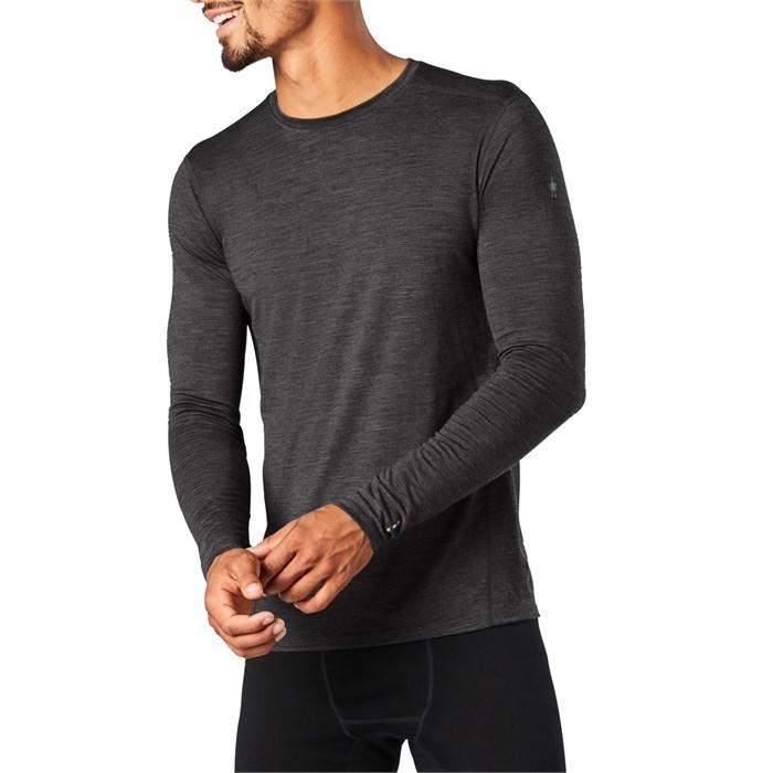 Smartwool - Merino 150 Baselayer Long Sleeve Top