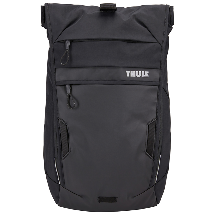 Thule - Paramount Commuter 18L Backpack