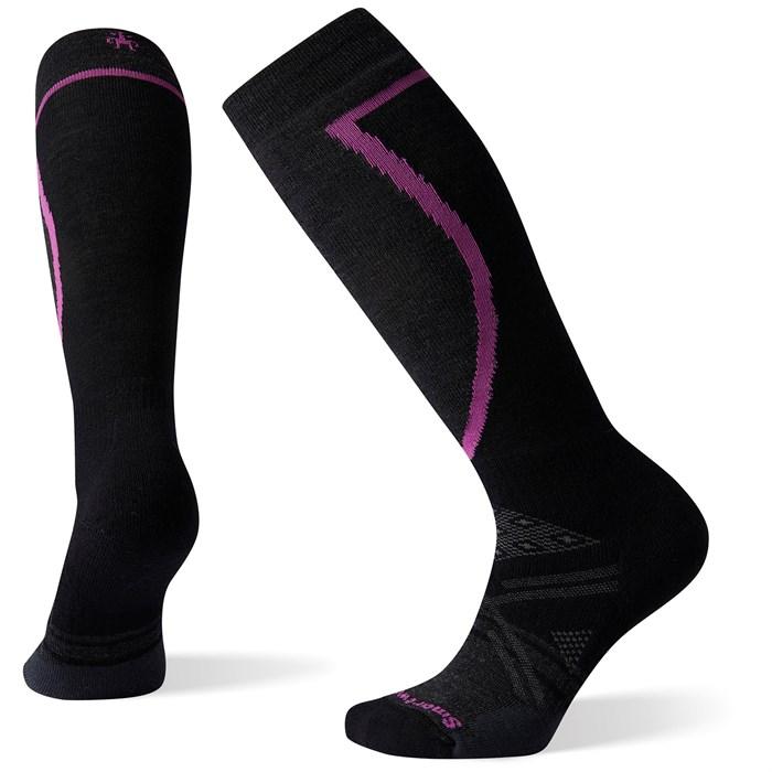Smartwool - Performance Ski Full Cushion OTC Socks - Women's