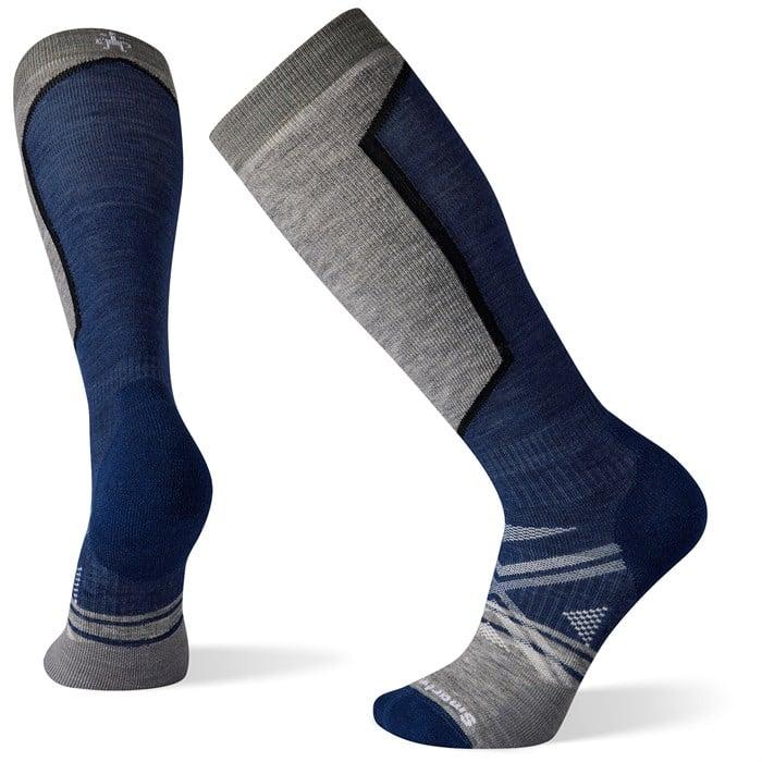 Smartwool - Performance Ski Full Cushion OTC Socks