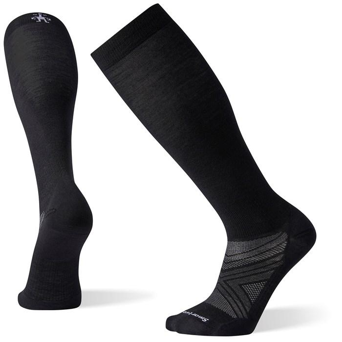 Smartwool - Performance Ski Zero Cushion OTC Socks